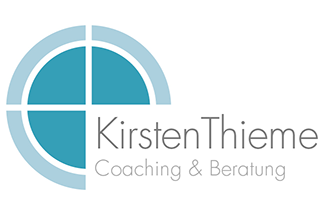 Kirsten Thieme